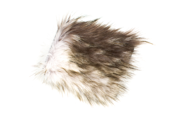 HandOfPraise-Creme-Fur-1