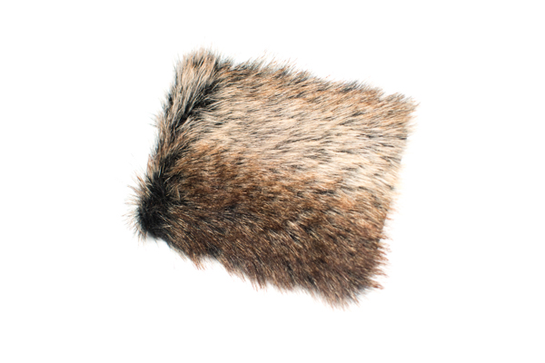 HandOfPraise-Mocha-Fur-1