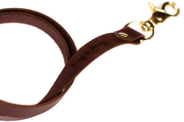 leash-brown-14-Edit