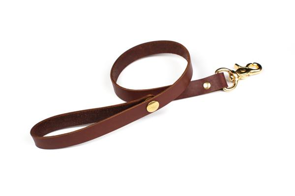 leash-brown-44-Edit