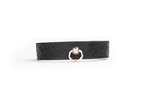 BC-blk-thorns-silver-front-3