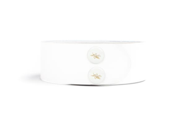 BC-WH-White-Brass-Back