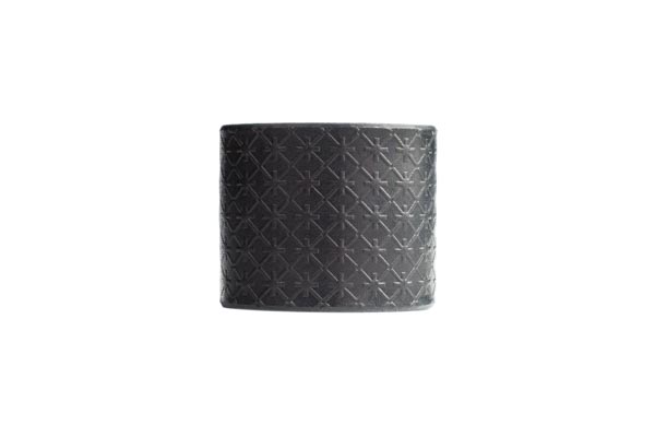 sc-wire-blk-large-front-1