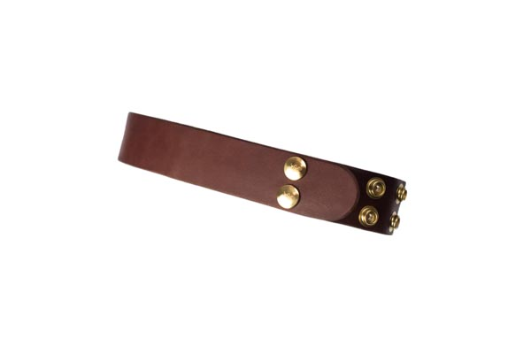 Garter-Chestnut-Brass-28-Edit
