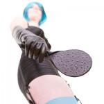 spanking paddle choc new