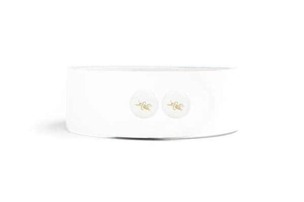 BC-WH-White-Brass-Back-Edit
